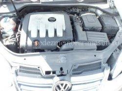 Calculator cutie de viteza Volkswagen Jetta 2.0tdi BKD   images/piese/331_98366699-77820014-99937696_m.jpg
