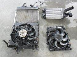 Radiator clima OPEL Astra H | images/piese/331_radiatorclima_m.jpg