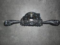 Bloc lumini BMW 320   images/piese/331_sam_5566_m.jpg