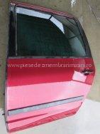 Broasca usa spate Seat Alhambra | images/piese/332_img_0611_m.jpg