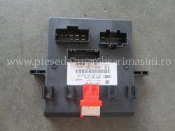 Calculator comfort Audi A6  2.7TDI | images/piese/332_img_2456_m.jpg