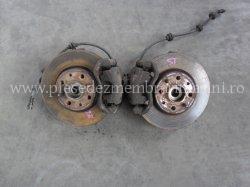 Fuzeta FIAT Doblo | images/piese/332_sam_1654_m.jpg