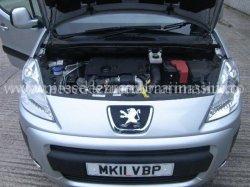 Alternator Peugeot 308 | images/piese/333_434_23857742_8x_b_m.jpg