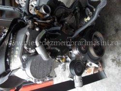 Pompa vacum Mercedes C 220 | images/piese/334_dscn1365_m.jpg