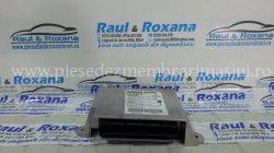 Calculator airbag Renault Megane 1.5dci | images/piese/334_img_0016_m.jpg