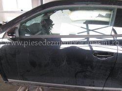 Oglinda laterala Volkswagen Scirocco 2.0Tdi   images/piese/334_img_4723_m.jpg
