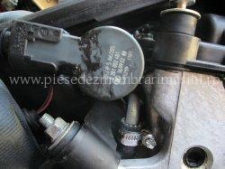 Injector diesel Bmw 320 | images/piese/335_img_2106_m.jpg