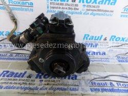 Pompa de inalta Opel Meriva   images/piese/336_sam_0254_m.jpg