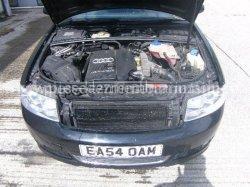 Piston Audi A4 1.8T | images/piese/337_297_22019033_8x_b_m.jpg