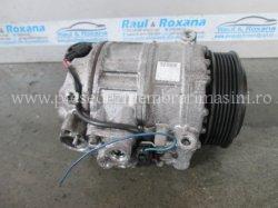 Compresor de clima Mercedes C 220 | images/piese/337_img_2558_m.jpg