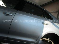 Calculator cutie de viteza Volkswagen Jetta 2.0tdi BKD | images/piese/337_img_2878_m.jpg