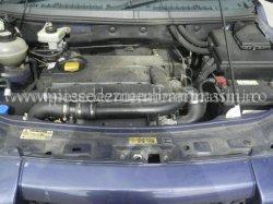 Turbina Land Rover Freelander   images/piese/338_424_23463013_8x_b_m.jpg