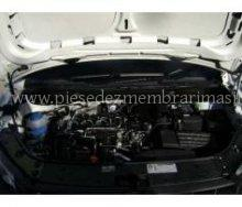 Motor Seat Leon | images/piese/338_motor-seat-leon-2--cayb_m.jpg