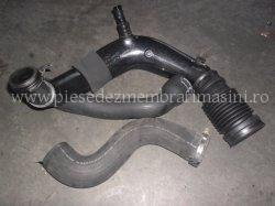 Furtun intercoler PEUGEOT 407 | images/piese/339_sam_5798_m.jpg