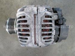 Alternator SEAT Alhambra | images/piese/341_img_1382_m.jpg