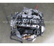 Motor Audi A4 | images/piese/343_motor-audi-a4-2.0tdi-cmfa_m.jpg