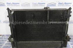 Radiator racire Ford Galaxy 1.9tdi | images/piese/343_p1000448_m.jpg
