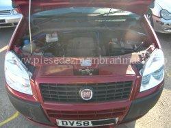 Piston FIAT Doblo | images/piese/344_11568322_8x_m.jpg