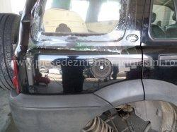 Geam usa Land Rover Freelander | images/piese/344_sam_4897_m.jpg
