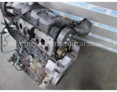 Motor Volkswagen Golf 4 1.9tdi AJM | images/piese/345_-motor-vw-bora-1.9tdi-ajm_m.jpg