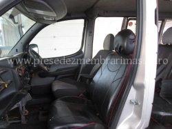 Scaun Fiat Doblo | images/piese/347_img_9045_m.jpg