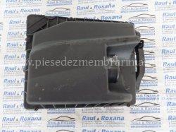 Carcasa filtru aer Opel Astra H 1.7cdti   images/piese/347_sam_2586_m.jpg