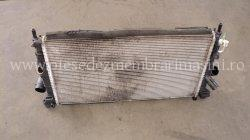 Radiator intercoler FORD Focus C Max | images/piese/348_dsc00328_m.jpg