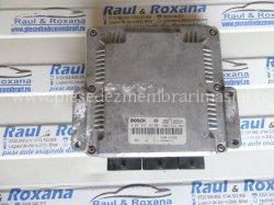 Calculator motor Renault Laguna | images/piese/348_sam_2919_m.jpg