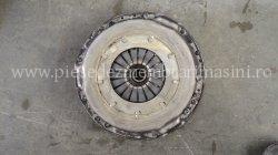 Volanta FIAT Stilo | images/piese/350_dsc08434_m.jpg