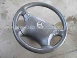 Airbag volan Mercedes C 220 | images/piese/352_img_9157_m.jpg
