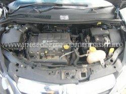 Conducta gaze Opel Corsa D   images/piese/354_187_26983733_8x_b_m.jpg