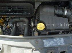 Termoflot Opel Vivaro 1.9 dci | images/piese/355_1118590-13399569-86025916_m.jpg
