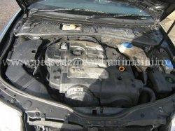 Injector diesel Skoda Superb 1.9tdi AVB | images/piese/356_133_26528102_8x_b_m.jpg