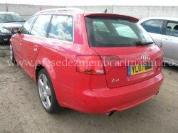 Compresor aer conditionat AUDI A4 | images/piese/357_17201432_2x_m.jpg