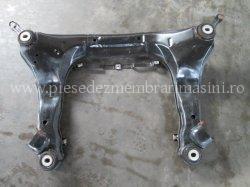 Jug motor AUDI A 4  2.0TDI BLB | images/piese/357_img_1200_m.jpg