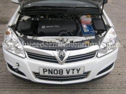Catalizator Opel Astra H 1.3cdti | images/piese/359_978_22170533_8x_b_m.jpg