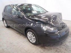 Volanta Volkswagen Golf 6 2.0tdi | images/piese/360_44911310-45345018-55968189_m.jpg