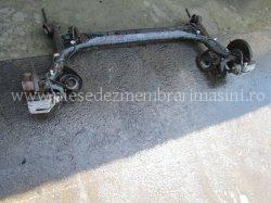 Punte Volkswagen Polo 9N | images/piese/360_img_1949_m.jpg