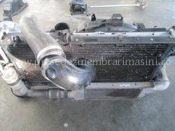 Radiator racire Opel Agila 1.3 cdti | images/piese/362_img_3690_m.jpg