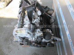 Fulie motor Mercedes C 220 | images/piese/363_img_2615_m.jpg