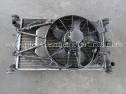 Radiator racire FORD Focus 1 | images/piese/363_sam_1814_m.jpg