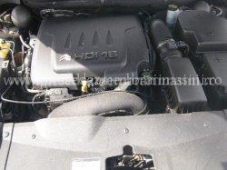 Fulie motor Citroen C5 2.2Hdi | images/piese/364_219_21601843_8x_b_m.jpg