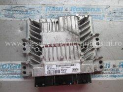 Calculator motor Ford Mondeo 1.8tdci | images/piese/364_img_3633_m.jpg