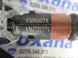 Injector  benzina Skoda Fabia   images/piese/366_sam_7459_m.jpg