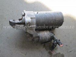 Electromotor Bmw 320 | images/piese/368_img_0261_m.jpg