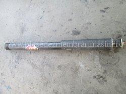 Amortizor spate Mercedes C 220 | images/piese/368_img_9190_m.jpg
