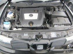 Egr SEAT Toledo | images/piese/369_183_20111591_8x_b_m.jpg