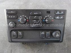 Display climatronic VOLVO XC90 | images/piese/370_sam_1624_m.jpg