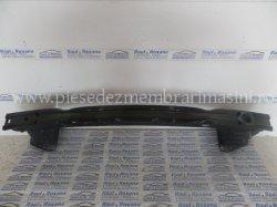 Intaritura bara fata Opel Vectra C 1.9Cdti | images/piese/370_sam_6143_m.jpg