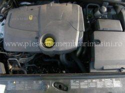 Pompa de ambreiaj Renault Laguna | images/piese/374_51325245-26494481-45349852_m.jpg